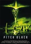 PitchBlackPoster