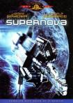Supernova 3