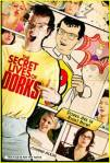 The Secret Lives Of Dorks poster2