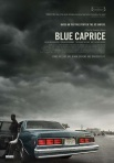 Blue-caprice-poster-01