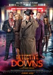 Detektiv-Downs-ff3f801c