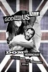 Dom Hemingway poster2