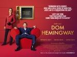 Dom-Hemingway-poster3