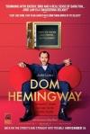 Dom-Hemingway-poster4