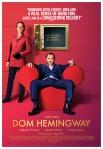 Dom-Hemingway-poster5