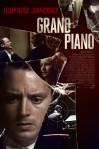 grand_piano_ver3_xxlg