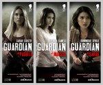 Guardian poster2