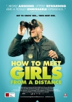 How-to-Meet-Girls-from-a-Distance-poster