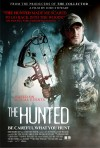 hunted_ver2_xlg