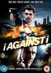 I agains I poster2