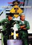 men_at_work_ver1b