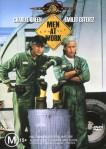 men_at_work_ver1c