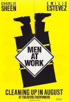 men_at_work_ver2