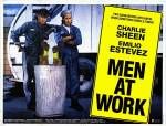 men_at_work_ver3