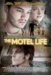 motel_life poster2