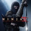 Ninja 2 BD cover