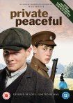 private-peaceful-poster0