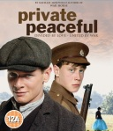 private-peaceful-poster1