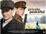 private-peaceful-poster2