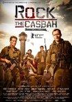 Rock-Ba-Casba poster