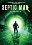 Septic man poster 2
