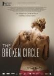 The Broken Circle Breakdown poster1