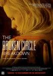 The Broken Circle Breakdown poster2