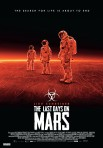 The-Last-Days-on-Mars-Poster-3