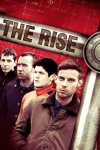 The Rise poster1b