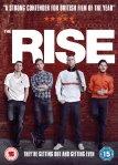 The Rise poster2