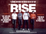 The Rise poster3