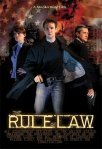 The-Rule-of-Law-poster2
