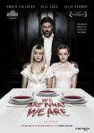 we-are-what-we-are-jim-mickle-cannes-66-poster