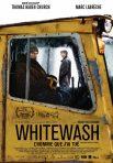 Whitewash poster2