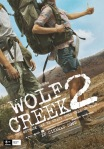 wolf-creek-2_poster3