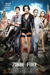 zombie_fever poster6