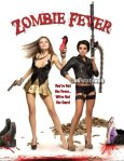 zombie_fever poster8