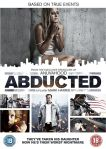 Abducted poster1b