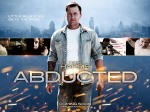 Abducted poster2