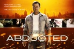 Abducted poster2b
