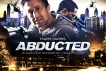 Abducted poster4