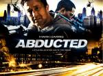 Abducted poster5