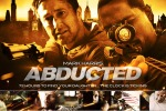 Abducted poster6