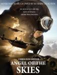 Angel of the Skies poster2