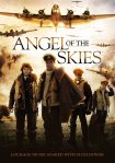 Angel of the Skies poster3