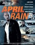 April Rain poster2