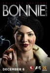 Bonnie-and-Clyde-poster3