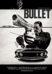 Bullet poster4