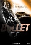 Bullet poster5