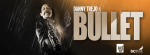 Bullet poster6